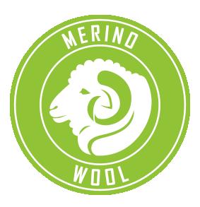 Merino Wool Sustainable Fabric Loop Workwear