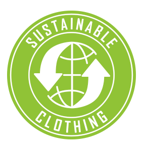 Sustainable Clothing Loop Workwear