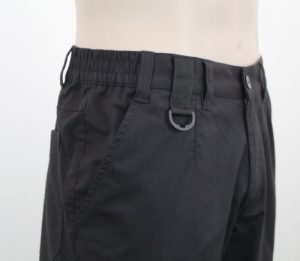 Tradesman Cargo Pants Close By Loop Workwear NZ