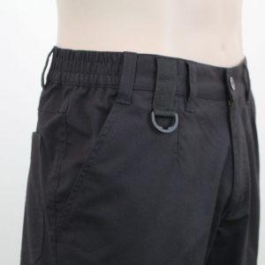 Tradesman Cargo Pants Close By Loop Workwear NZ