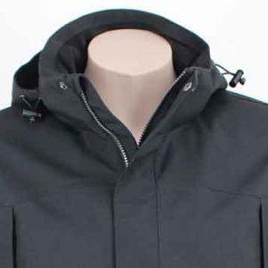 Workwear Jackets
